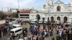 Sri Lanka blasts: 6 Indians among 290 killed, 24 suspects arrested