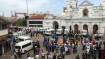 Ban on burqa likely in Sri Lanka following Easter terror attack