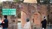 Jallianwala Bagh centenary: India pays homage to the Martyrs of Amritsar massacre