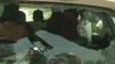 Violence mars polling in Asansol, Supriyo's car vandalised