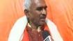 Those who do not chant Vande Mataram should be sent to Pakistan: BJP MLA
