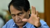 Suresh Prabhu orders review of troubled Jet Airways