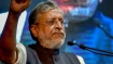 Lalu met Arun Jaitley, offered help to topple coalition govt in Bihar: Sushil Modi