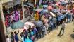 Rajasthan voters seek better employment opportunities