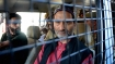 Yasin Malik set to face trial for killing IAF personnel, abduction of Rubiya Sayeed