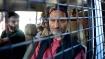 NIA custody of Yasin Malik ends, will be lodged in Tihar jail
