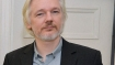 WikiLeaks founder Julian Assange to be extradited to US