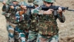 Can elections be won by politicising Army actions?