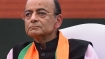 Arun Jaitley on life support; Harsh Vardhan says 'Doctors doing their best'