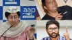 Mevani, Prakash Raj set to campaign for Atishi