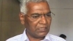 CPI's D Raja says BJP's victory reflects failure of secular parties