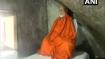 PM Modi meditates inside holy cave in Kedarnath as mega polls near end