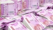 Five state elections: Parties collected Rs 826 crore, spent only Rs 337 crore