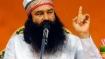 Can jailed Dera chief swing Lok Sabha polls in Punjab and Haryana?