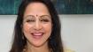 Richest woman candidate Hema Malini is worth Rs 2,50,82,70,292