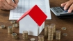 Good Time to Invest in Housing and Housing Finance Companies