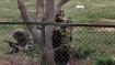 Terrorist killed in encounter in Jammu and Kashmir's Kulgam