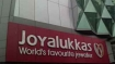 Joyalukkas welcomes the festival of prosperity: Akshaya Tritiya with 'Gold Fortune' offer