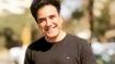 Accused of rape, actor Karan Oberoi sent to judicial custody for 14 days