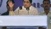 Modi is trying to play dirty politics over Alwar gangrape case, says Mayawati