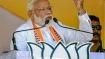 Modi has abused bravery of soldiers: Congress comeback on Modi's surgical strike jibe