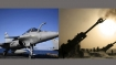 Can BJP counter Rafale with Bofors: Two contentious deals that are very different