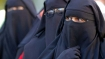 Kerala's Muslim Educational Society's President gets death threat for banning veils