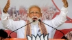 In Rohtak, PM warns voters, asks them to take note of Sam Pitroda's 'Hua So Hua' remark