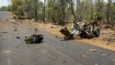 Gadchiroli naxal strike: Cops missed alerts on March 21, April 3, 9, 11 and 23
