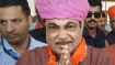 For us Hindutva is nationalism says Gadkari