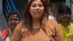 BJP's Priyanka Sharma released from jail, claims police forced her to sign apology letter