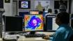 Cyclone Fani to make landfall in Odisha's Puri today, 11 lakh evacuated; Bengal, Andhra on alert