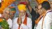 Cong telling 'lies' by saying its govt also conducted surgical strikes: Modi