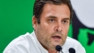 'Completely out of line, must apologise': Rahul Gandhi on Pitroda's 1984 remark