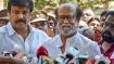 Kamal Haasan echoes Rajinikanth's remarks on TN CM