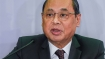 Attorney Gen asked for special panel to probe harassment charge against CJI