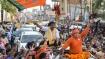 'Prestige' seat Gorakhpur: Major hurdles for the BJP