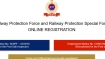RPF Constable Result 2019, direct link to check merit list, next steps