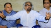 'BJP twisting my words', says Cong leader Sam Pitroda on 'Hua toh Hua' remark