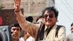 What lies ahead of Shatrughan Sinha in Patna Sahib?