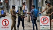 Sri Lanka extends deadline by 48 hrs for public to hand over swords, sharp weapons