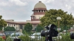 Challenge to arbitral award on policy grounds only in exceptional circumstances: SC