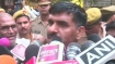 Sacked BSF jawan moves SC against his candidature cancellation
