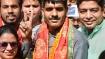 SC asks EC to examine Tej Bahadur Yadav's plea against rejection of his candidature in Varanasi
