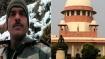SC dismisses Tej Bahadur Yadav's plea against rejection of his candidature in Varanasi