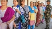 With dismal record, has three phase polling in Jammu and Kashmir failed?