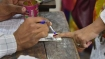 How expensive is the 2019 Lok Sabha election? Rs 50,000 crore
