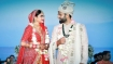 TMC MP Nusrat Jahan marries Kolkata businessman Nikhil Jain in Turkey, yet to take oath in Lok Sabha