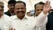 "Exodus of MLAs in Maharashtra Congress; ""8 - 10 legislators in touch with BJP"", says Abdul Sattar"