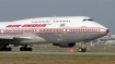 From shoplifting to sneaking buffet; Conduct of some Air India employees truly shocking!